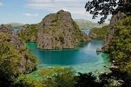 The Philippines: a beautiful country that needs tourist dollars now more than ever | Our Favourite Travel Destinations | Scoop.it