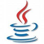 Oracle propose 147 correctifs de sécurité pour Java, MySQL… | La sécurité informatique | Scoop.it