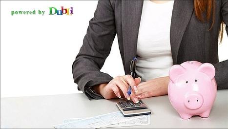 10 Great Ways to Save Money - DubLi Blog | Dubli News | Scoop.it