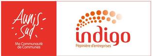 Pépinière d'entreprises Indigo   Annuaire Poitou-Charentes sur le site du Petit économiste   Scoop.it