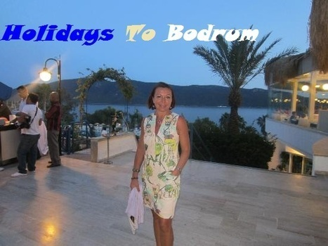 http://www.yellowturkeyholidays.co.uk/cheap-holidays-to-Bodrum-holidays-in-Bodrum-turkey.html | ansikahvari | Scoop.it