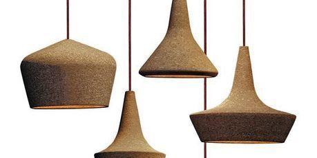 Embouteillage de liège | L'Etablisienne, un atelier pour créer, fabriquer, rénover, personnaliser... | Scoop.it