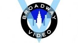 David Birnbaum - Broadway Vide | David Birnbaum - Broadway Video | Scoop.it