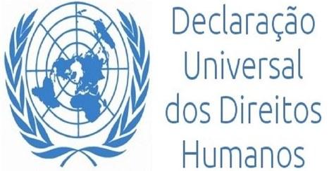 Lula denuncia Moro na ONU | EVS NOTÍCIAS... | Scoop.it