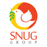 Snug Group™ | Construction contractor in india, contractor in india, transport contractor india | Scoop.it