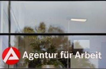 """Le chômage atteint son plus bas niveau en Allemagne   Argent et Economie """"AutreMent""""   Scoop.it"""