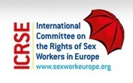 30 years of Aspasie, Geneva | Sex Work Europe | #Prostitution : putes en lutte : paroles de celles qui ne veulent pas être abolies | Scoop.it