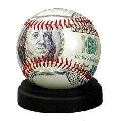 How Content Marketing Is the New Moneyball | Social Media Today | Content Marketing for Small Business | Scoop.it