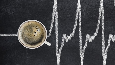 A Cup of Coffee A Day! Keeps These Diseases Away | Health | Scoop.it