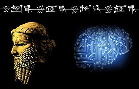 futurenews | Post-Sapiens, les êtres technologiques | Scoop.it
