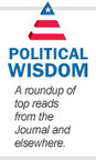 Political Wisdom: Poll Shows Obama Widens Lead in Ohio and Florida | ELECTION USA 2012 | Scoop.it