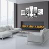 Tableau design et peinture abstraite Artwall and co