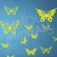 Butterflies - Animals & Insects - Children | Cool Wall Stickers | Scoop.it