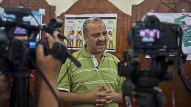 Egypt arrests Brotherhood leader | Egypt | Scoop.it
