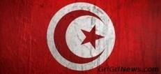Proverbe Tunisie : «Il y a cinq degrés pour arriver à être sage : se taire, écouter, se rappeler, agir, étudier». | Actualités Afrique | Scoop.it