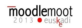 Blog de Antonio Omatos » Moodle Moot Euskadi 2013 y Conocity | APRENDIZAJE | Scoop.it