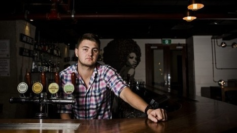 Police push to crackdown on drugs in pubs and clubs (ACT) | Alcohol & other drug issues in the media | Scoop.it