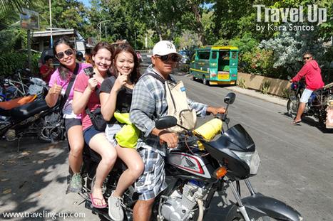 Hike to Osmeña Peak in Cebu | Philippine Travel | Scoop.it