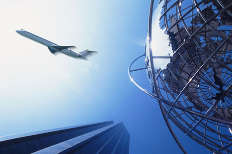 BUSINESS INTELLIGENCE: INTELIGENCIA EMPRESARIAL | Business Intelligence Deployment | Scoop.it