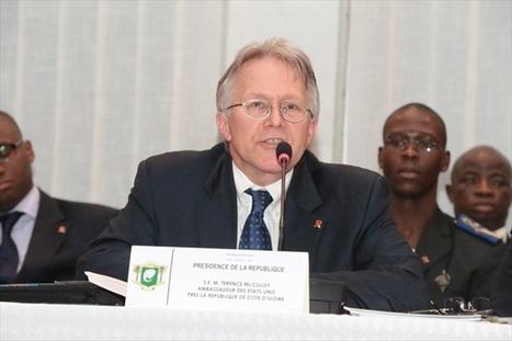 2,6 milliards de F CFA des Etats-Unis au PAM pour poursuivre ses activités en Côte d'Ivoire | UNHCR TOGO - News Desk | Scoop.it