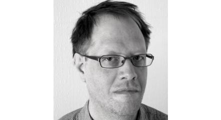 Gästblogg av Stefan Pålsson: Både visioner och kunskap krävs när skolan digitaliseras 2015-09-30 | Gleerups | Kirjastoista, oppimisesta ja oppimisen ympäristöistä | Scoop.it