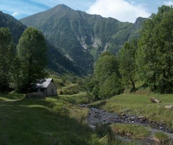 Chute mortelle au pic de Sarrouyes - La Dépêche | Vallée d'Aure - Pyrénées | Scoop.it