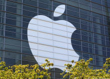 Apple's streaming music service could debut in 2013 -- analyst - CNET | Kill The Record Industry | Scoop.it