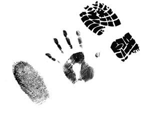 Authenticate or Die - Forbes | Web of Things | Scoop.it