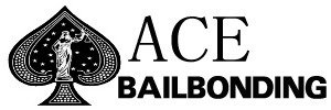 Bail Bonding Company in Raleigh   Bail Bonding Company in Raleigh   Scoop.it