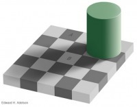 Perception & Reality, The magic  in breakingillusions | See it as it is | Scoop.it