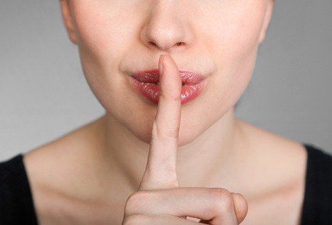 Shhh! The Top 5 Management Tools In The World | Career Growth & Leadership | Scoop.it