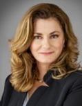 Attorney Farren Sheehan - Lead Counsel | Web Development | Scoop.it