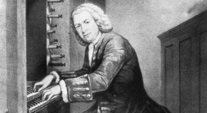 A Big Bach Download: The Complete Organ Works for Free | AP HUMAN GEOGRAPHY DIGITAL  STUDY: MIKE BUSARELLO | Scoop.it
