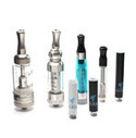 buy electronic cigarettee: 8 Things You Didn't Know About Nicotine - SoulBlu | Electronic Cigarette | Scoop.it