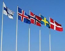 VC Market in Scandinavia | Private Equity and Venture Capital | Scoop.it