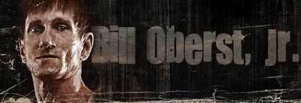 Videos «   Bill Oberst Jr. Fan Page   Scoop.it