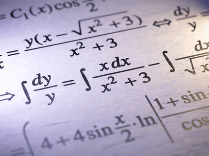The best way to define success in a calculus MOOC - eCampus News | Massively MOOC | Scoop.it