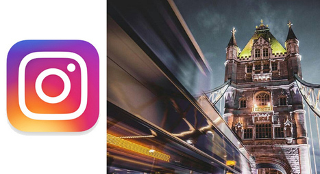 3 outils pour programmer des publications Instagram ! | Internet world | Scoop.it