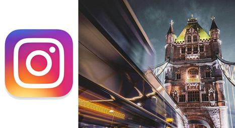 3 outils pour programmer des publications Instagram ! | Tendances digitales | Scoop.it