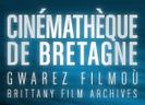 Géolocalisation - Cinémathèque de Bretagne - Gwarez Filmoù - Brittany Film Archives   Preserve and Share Home Movies   Scoop.it