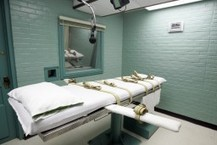Mississippi Woman Faces Execution For Crime Her Son Admitted To | SocialAction2015 | Scoop.it