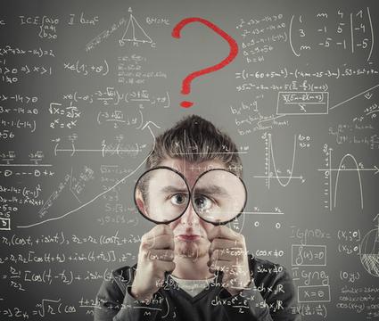 Como Crear títulos que dispararán tus conversiones | Email marketing | Scoop.it