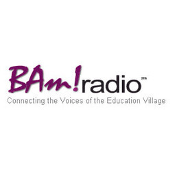 Project-Based Learning: Teaching Students to Be Great Curators  - BAM! Radio Network | Curating Learning Resources | Scoop.it