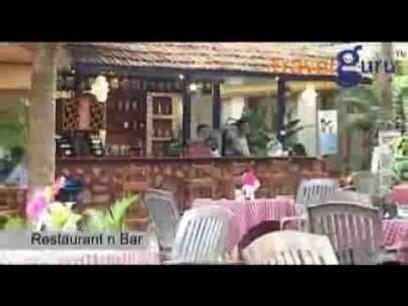 Explore Beach Hotels in Goa   Hotels in India   Scoop.it