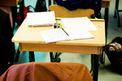 Onko tableteista ja kännyköistä kouluissa iloa? Tutkija listaa plussat ja miinukset | Kirjastoista, oppimisesta ja oppimisen ympäristöistä | Scoop.it