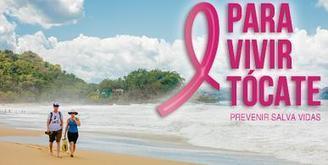 Riviera Nayarit se pinta de rosa con Pinktober | Mexico | Scoop.it
