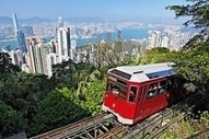 Stopping over in Hong Kong: where to stay and what to do | Our Favourite Travel Destinations | Scoop.it
