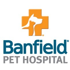 Pet Health Videos - From The Pet Health Care Experts at Banfield Pet Hospital   Spay and Neuter: Listen to Bob Barker   Scoop.it