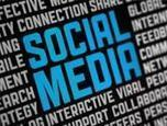 Social media marketing must complement not replace traditional marketing | Redes sociales, Tics, Internet, | Scoop.it