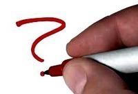 La pregunta fundamental de la RSE: ¿Cuál es la contribución de la ... - Diario Responsable | RSC | Scoop.it